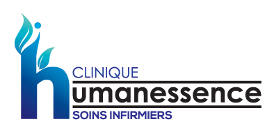 Logo Clinique Humanessence